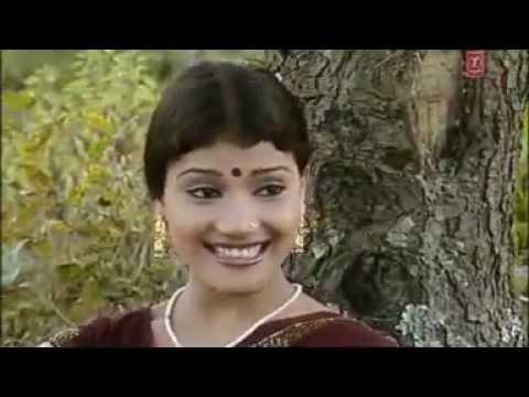 Garhwali mp3 songs video downlaod pahari geet gane -.