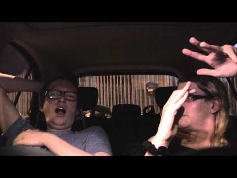 Backseat Critique- Pacific Rim