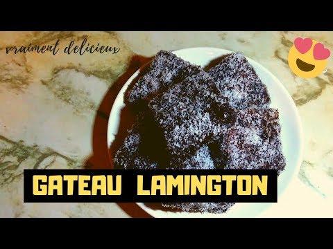 [recette]-gâteau-lamington---pour-el-aid-el-adha--