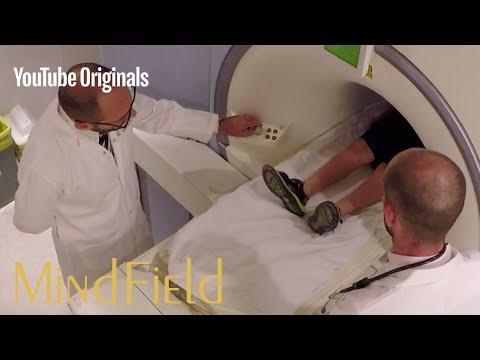 The Power of Suggestion - Mind Field S2 (Ep 6)