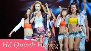 Honey 2 [Liveshow Sắc Màu Hồ Quỳnh Hương - Full HD]