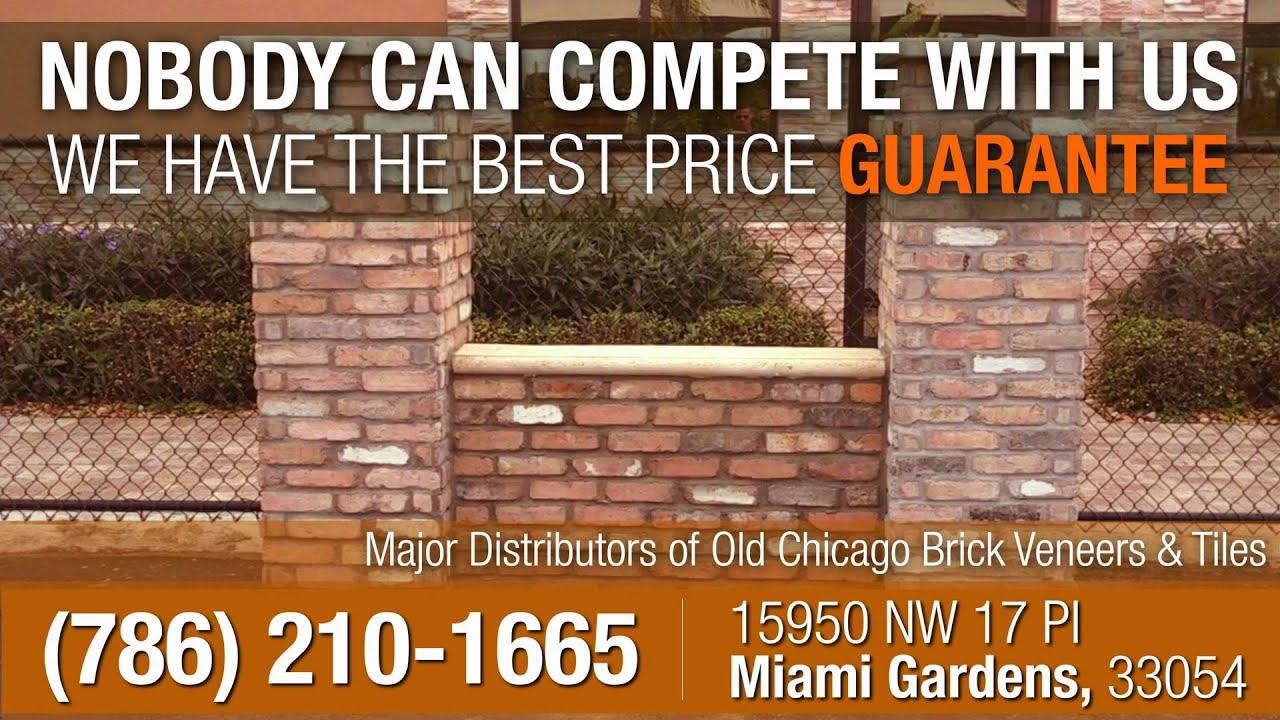 Old chicago brick veneers and tile installation youtube old chicago brick veneers and tile installation tyukafo