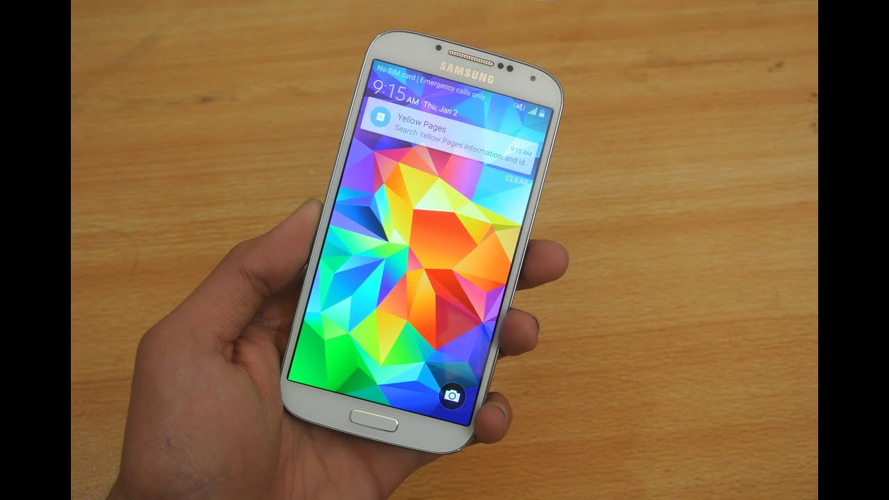 download firmware samsung galaxy s4 gt i9505 indonesia lollipop