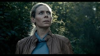 Maria Wern: Not Until the Giver Is Dead (Trailer)