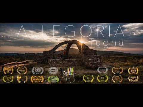 ALLEGORIA - TUGNA en kabyle