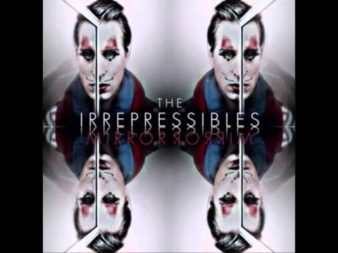 The Irrepressibles -  In This Shirt  Röyksopp Remix