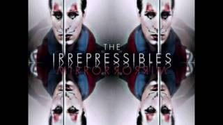 Baixar The Irrepressibles -  In This Shirt  (Röyksopp Remix)