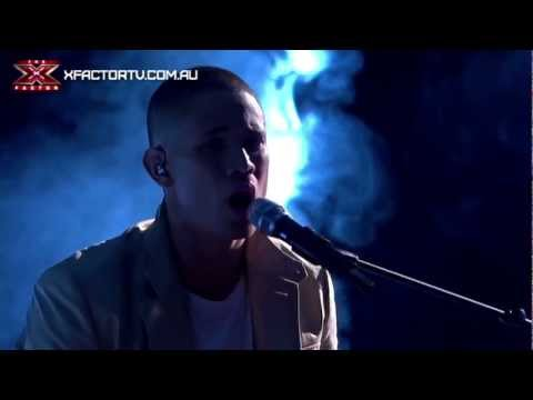 nathaniel willemse the scientist mp3 download