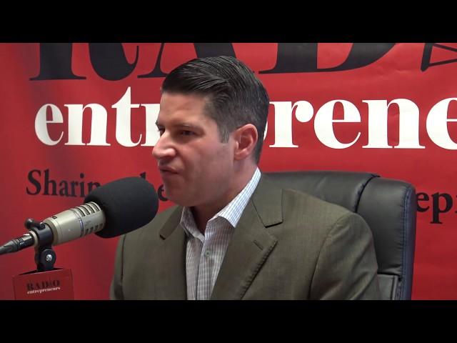 Jonathan Penta UBS Financial Services