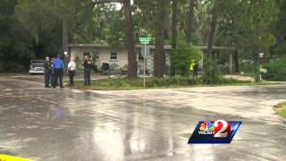 Witness helps Cocoa police solve murder investigation