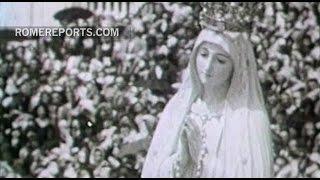 What are the 3 secrets of Fatima? Resimi
