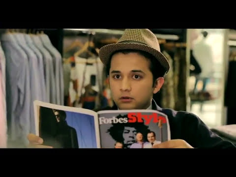 Ulug'bek Rahmatullayev | Улугбек Рахматуллаев - Скучаю #UydaQoling