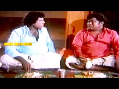 Goundamani Senthil Very Rare Comedy | Tamil Comedy Scenes | Goundamani Senthil Super Hit Collection