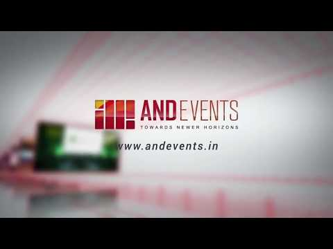 AND EVENTS Conference Profile