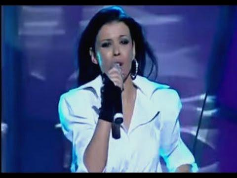 Greta Koçi - Koha s ndal   (Official Video)