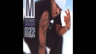 Mase - Cheat On You (feat. Lil' Cease & Jay Z)
