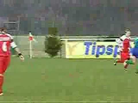 FC Buldočky-Trstěnice