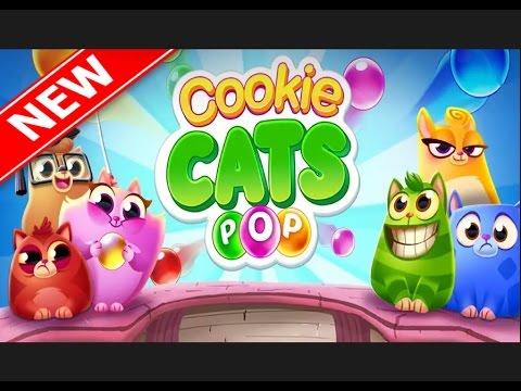 Popular Shariki & Puzzle game videos