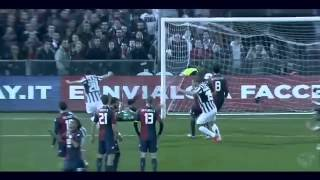 Top 10 Goals of the Week ● March 2014