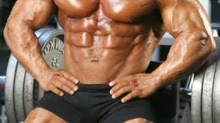 aumentare massa muscolare(aumentare massa muscolare http://fitnessorweightlose.com/aumentaremassamuscolare/ https://www.youtube.com/watch?v=QDEOsl6fcoE La creatina è un ..., 2014-05-01T07:00:56.000Z)