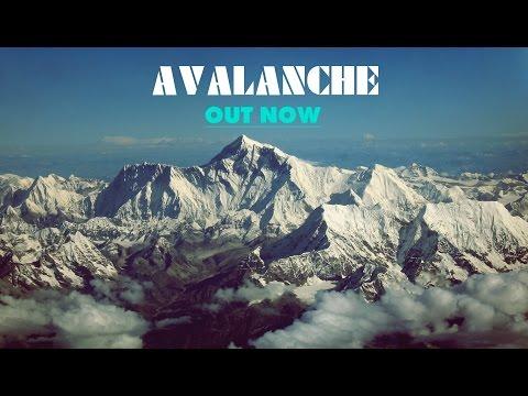 DJ White Lion - Avalanche (Original Mix)
