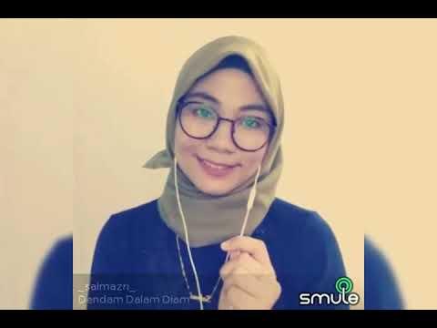 Dendam Dalam Diam by Salma Asis (Cover) Mp3