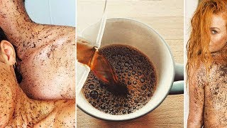 Top 5 Coffee Makers On Amazon  || Portable Coffee Makers For Best Travelling