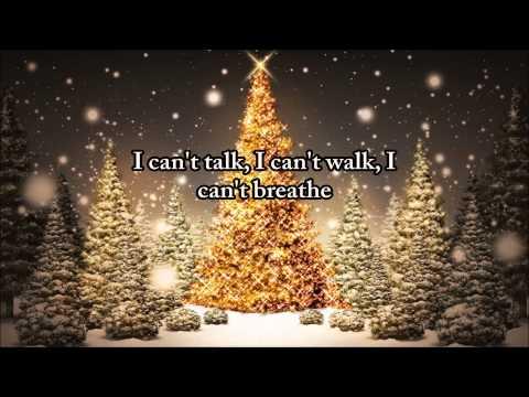 It's only Christmas - Ronan Keating & Hayley Westenra HD