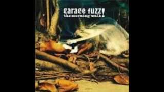 Watch Garage Fuzz Steadfast video