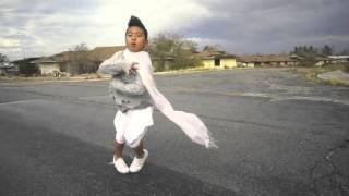 Dylan jenet - bad one dance #teambadones | aidan prince
