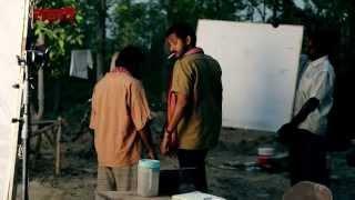 Introduction | Making Part 1 | Lorai | Bengali Movie 2015 Video