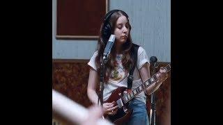 Haim - Something To Tell You (Live Studio)