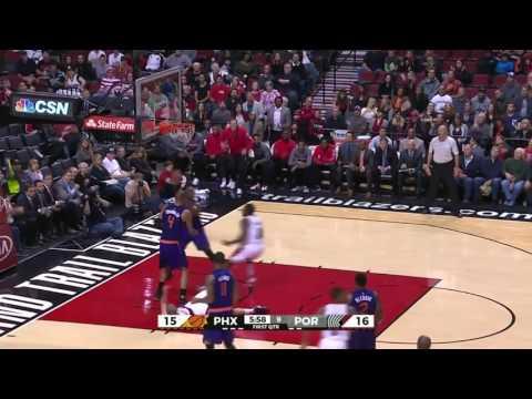 NBA BEST FIGHTS 2015-16 SEASON!MUST WATCH
