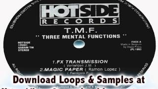 Download MP3 Songs Free Online - Tmf dance vol 1 mp3 - MP3