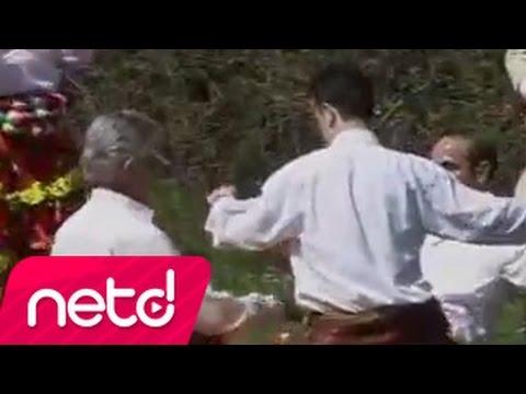 Düğün Çiftetellisi