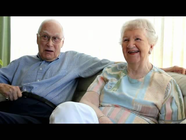 No Register Newest Seniors Dating Online Service