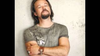 Travis Tritt~ Its A Great Day To Be Alive Lyrics