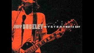 Moodswing Whiskey - Jeff Buckley
