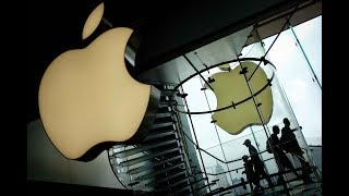 The Point: Why is Apple failing in China?