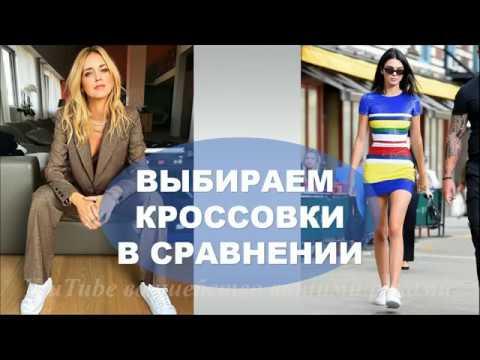 Дебаты порошенко зеленский сегодня WMV