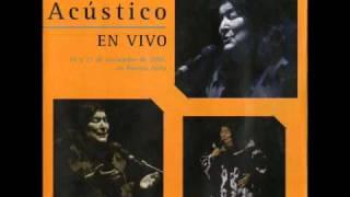 Vídeo 74 de Victor Heredia