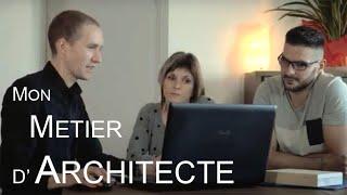 Pourquoi faire appel à un architecte ?