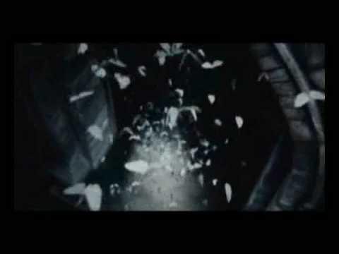 la novia cadaver - imaginary ( evanescence )