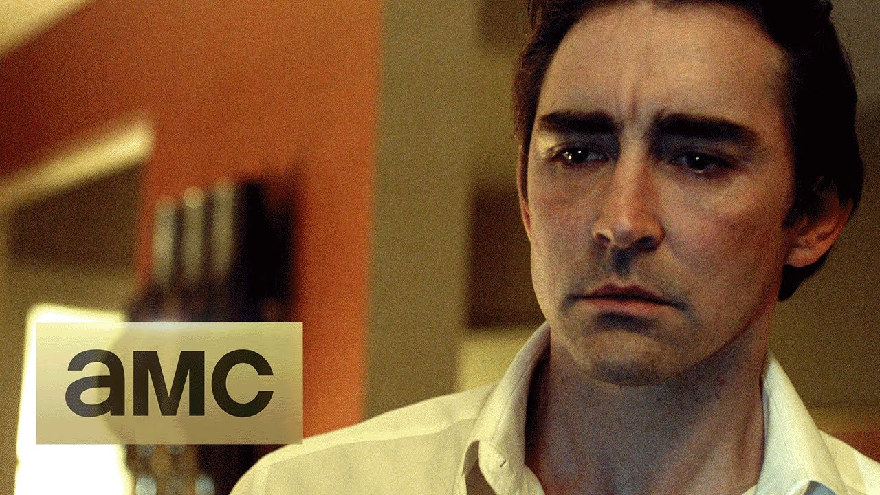 Download Talked About Scene: Episode 109: Halt and Catch Fire: Up Helly Aa