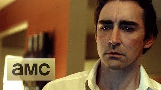 Talked About Scene: Episode 109: Halt and Catch Fire: Up Helly Aa
