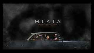 MLATA - AU (OFFICIAL VIDEO) 2020