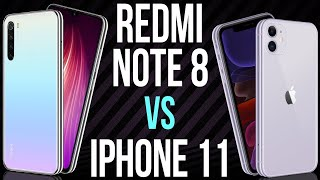 iPhone 11'dan keyingi – ikkinchi o'rinni atigi 140 dollarlik smartfon egalladi!