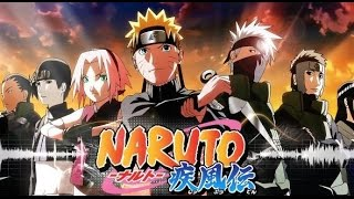 [Lirik] Aluto - Michi ~ to you all (Cover versi Indonesia - Naruto ED 2)