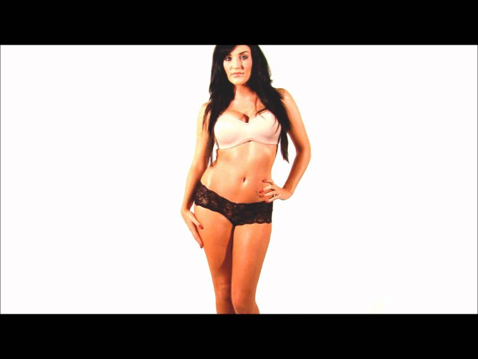 269d7072c8 Wonderbra Ultimate Strapless in nude - YouTube