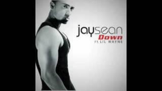"Jay Sean ""Down"" feat Lil Wayne Bobbybass Dance REMIX!"